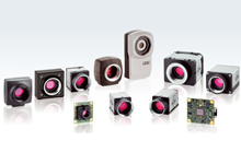 カメラメーカーの特徴とポイント