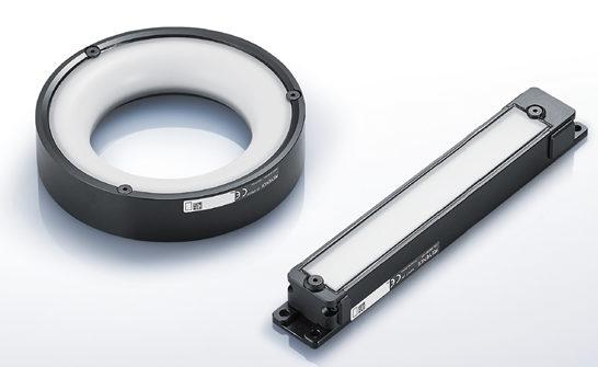 樹脂成型品カメラ検査装置 2 サムネイル