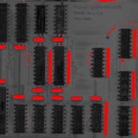 基板検査 2 サムネイル